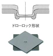 develop-03main5